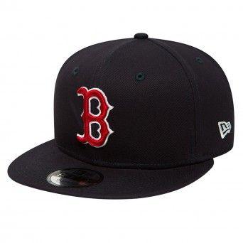 New Era Boston Red Sox 10531956