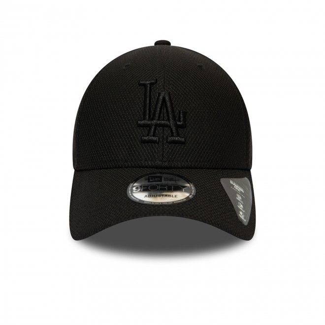 New Era Los Angeles Dodgers 12285520