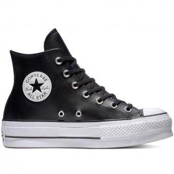Converse Chuck Taylor All Star Platform 561675C