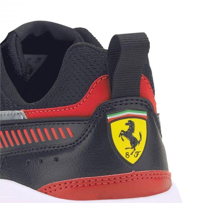 Puma Ferrari Race X-Ray 2 306553-01