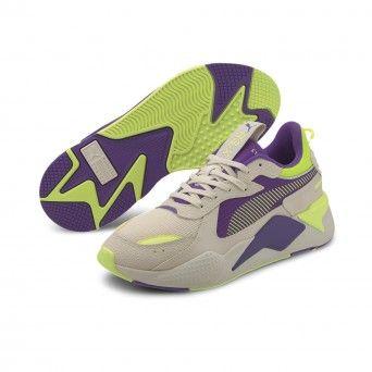 Puma Rs-X Hard Drive 369818-09