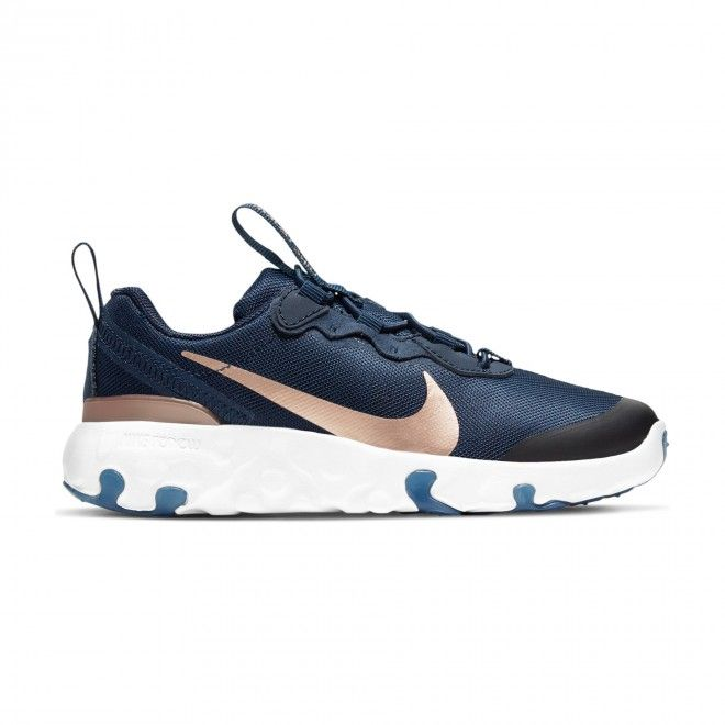 Nike Renew Element 55 (Ps) Ck4082-404