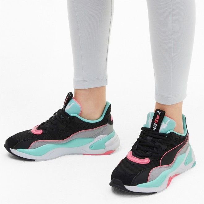 Puma Rs-2K Messaging 372975-04