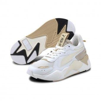 Puma Rs-X Mono Metal 374669-02