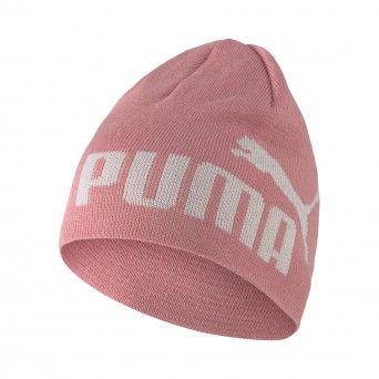 Gorro Puma Ess Logo Beanie 022330-25