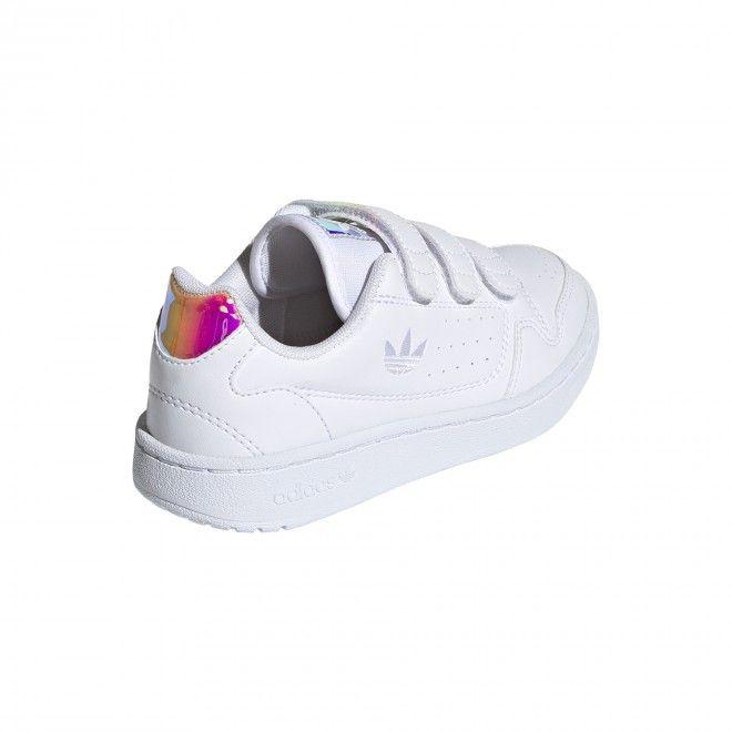 Sapatilhas Adidas NY 90 CF C FY9847