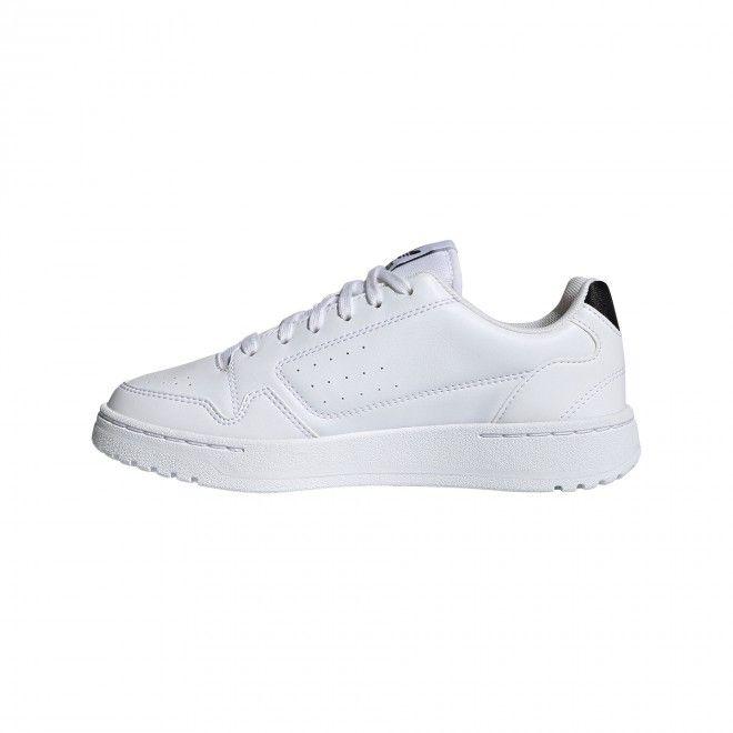 Sapatilhas Adidas NY 90 Junior Unissexo Branco Primegreen FY9840
