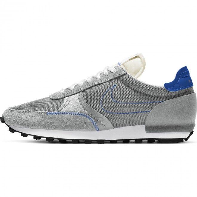 Nike Dbreak-Type DA4654-001