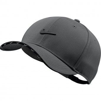 Nike Cap Classic 99 Cw6241-068