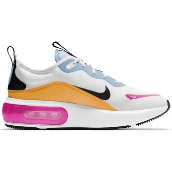 NIKE W AIR MAX DIA CJ0636-100