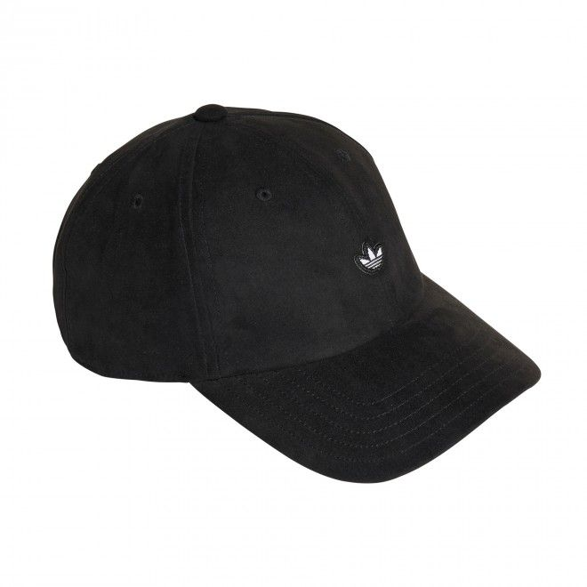 ADIDAS CAP PE AC BB GN4886