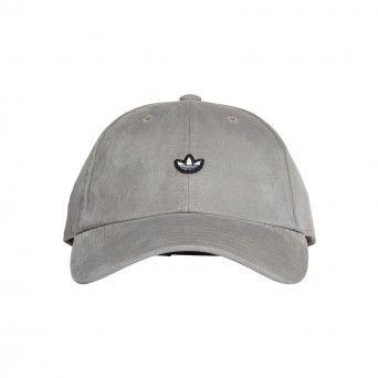 ADIDAS CAP PE AC BB GN4887