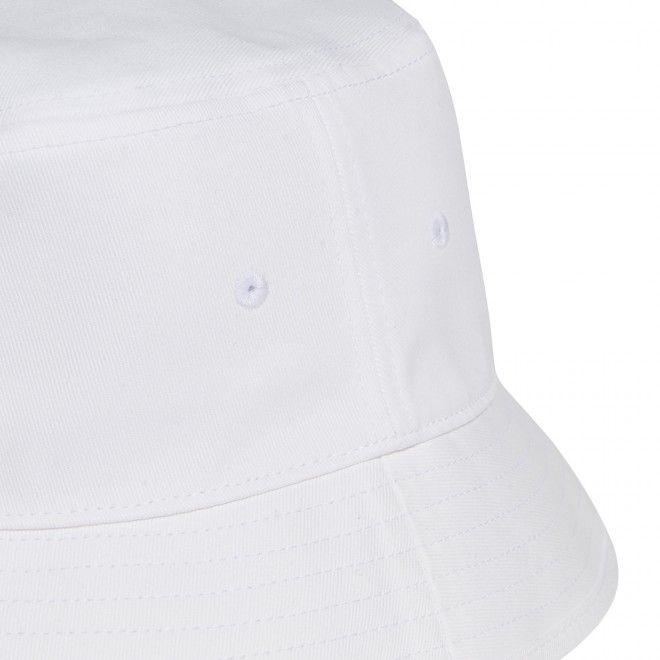 ADIDAS BUCKET HAT AC FQ4641