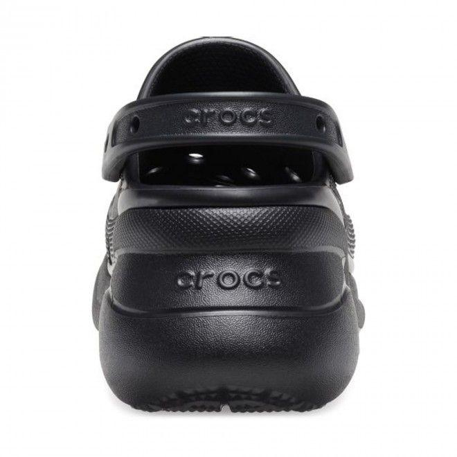 Crocs Women's Classic Bae Clog 206302-001