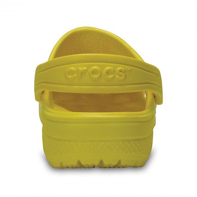 CROCS CLASSIC CLOG K 204536-7C1