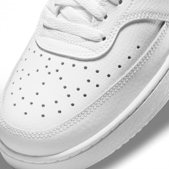 NIKE COURT VISION LOW CD5434-111