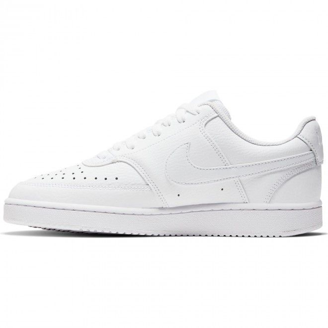 NIKE COURT VISION LOW CD5434-100