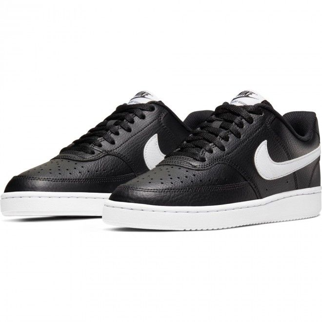 NIKE COURT VISION LOW CD5434-001