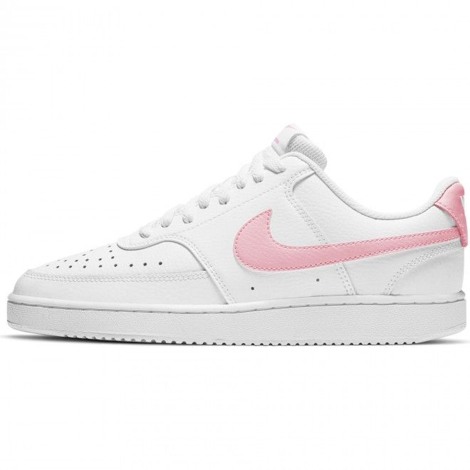 NIKE COURT VISION LOW CD5434-110