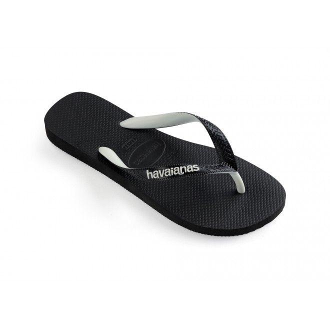 HAVAIANAS TOP MIX 4115549.1069