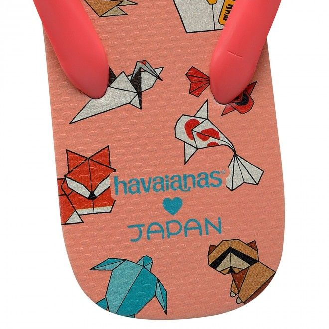 HAVAIANAS TOP JAPAN 4145110.0031