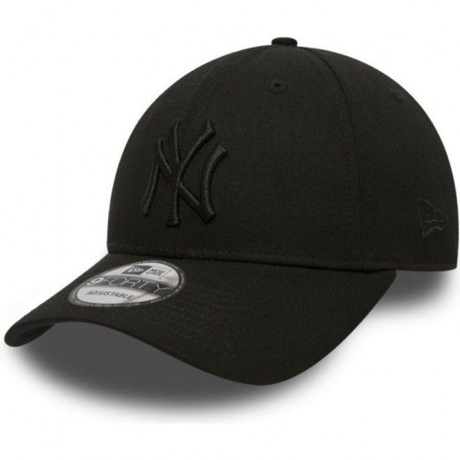 NEW ERA MLB LEAGUE NEYYAN 80468932E