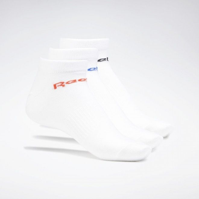 REEBOK ACT CORE ANKLE SOCK GN7777