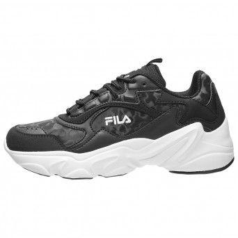 FILA COLLENE A 1011343-25YD