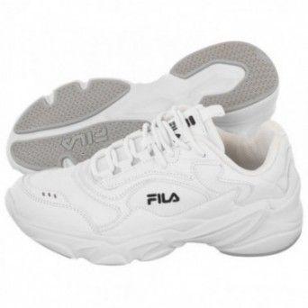FILA COLLENE A 1011343-1FGD